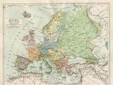 Europe Road Map Pdf Canada Citys A Maps 2019