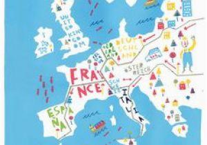 Europe Sunshine Map Die 133 Besten Bilder Von Europa Allgemeines In 2016