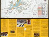 Everett Michigan Map Search Results for Map Jordan Library Of Congress