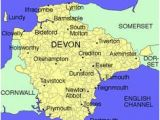 Exeter Map England 23 Best Devon Maps Images In 2014 Devon Map Plymouth
