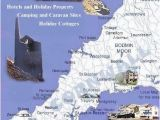 Falmouth England Map 2011 06 Cornwall Gb Places to Go Things to See Cornwall