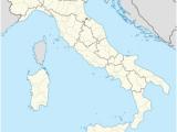 Fano Italy Map Battle Of Fano Revolvy