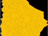 Fano Italy Map tollo Wikipedia Le Encyclopedia Libere