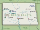 Fargo Minnesota Map Two north Dakota Women Have Been Charged with assault and Robbery