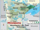 Faribault Minnesota Map 29 Best Rad Minnesota Courthouses Jails Images Minnesota United