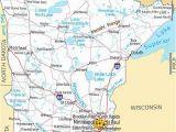 Faribault Minnesota Map Mesabi Range Wikiwand