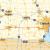 Farmington Hills Michigan Map Farmington Hills Michigan Map Travel Maps and Major tourist