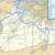 Farnham England Map Farnham Wikiwand