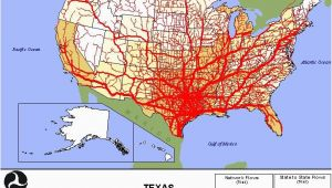 Fault Lines Texas Map Image Result for Fault Lines United States Map National Fault