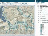 Fema Flood Maps Colorado Flood Zone Map Fema Flood Map by Address Amazing Ideas 21289