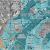 Fema Flood Maps Colorado Flood Zone Map Fema Flood Map by Address Amazing Ideas 21289