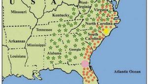 Fernald Ohio Map Fadige Palmlilie Wikiwand