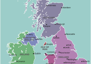 Ferries From Uk to Ireland Map Britain and Ireland Travel Guide at Wikivoyage
