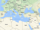 Ferry Ports France Map Ferries Gr Greek Ferries Routes From to Italy Greece and Greek