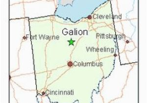 Findlay Ohio Map 23 Best Findlay Ohio Images Findlay Ohio Hancock County County Seat