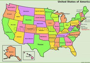 Findlay Ohio Map Outline Map Of Arizona Secretmuseum