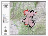 Fire Colorado Springs today Map Us forest Service Fire Map California Massivegroove Com