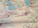 First Nations Canada Map Giant Indigenous Peoples atlas Floor Map Will Change the Way