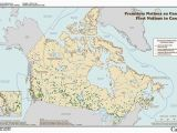 First Nations Of Canada Map why Indigenous Peoples and issues are More Visible In Canada