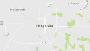 Fitzgerald Georgia Map Fitzgerald 2019 Best Of Fitzgerald Ga tourism Tripadvisor