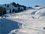 Flaine France Map Ski Resort Le Grand Massif Flaine Les Carroz Morillon Samoens Sixt
