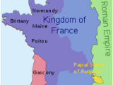 Flanders France Map Hundred Years War Wikipedia