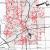 Flint Michigan Crime Map the Calls Left Unanswered Memo Random Medium