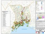 Flood Maps Colorado Bridgeport Flood Zone Map