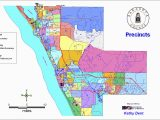 Flood Maps Colorado Colorado County Flood Maps Fresh American Red Cross Maps and