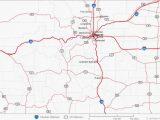 Flood Maps Colorado Colorado County Flood Maps Inspirational American Red Cross Maps and