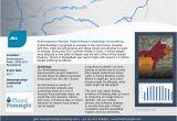 Flood Maps Ireland forecast Flood Inundation Mapping Catastrophic Flood Management Jba