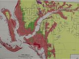 Flood Zone Maps California Flood Insurance Map Fresh Lee County Urges Head Start On Hurricane