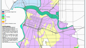 Flood Zone Maps California Flood Maps City Of Sacramento