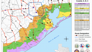 Floodplain Map Texas Luxury Map Of Texas Flooding Bressiemusic