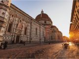 Florence Italy attractions Map Free Things to See and Do In Florence Italy