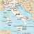 Florence Italy On A Map File Florence Map is Png Wikimedia Commons
