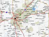 Folsom California Map Rocklin Ca Map Maps Directions