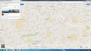 Fontana California Map Best Us Map Fontana California Reference Us Map Fontana California