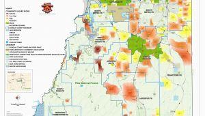 Forest Fire Map Colorado Maps Douglas County Government