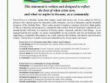 Forest Grove oregon Map City Council Vision Statement forest Grove oregon