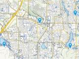 Forest Lake Minnesota Map Best Trails Near Woodbury Minnesota Alltrails