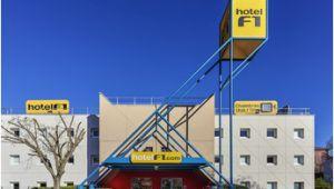 Formula 1 Hotels France Map Hotelf1 Idealne Miejsce Na Odpoczynek W Podra A Y W Niskiej Cenie