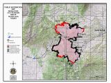 Fort Garland Colorado Map Colorado Fire Maps Fires Near Me Right now July 10 Heavy Com
