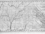 Fort Valley Georgia Map the Usgenweb Archives Digital Map Library Georgia Maps Index