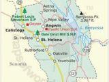 Fortuna California Map 97 Best California Maps Images California Map Travel Cards
