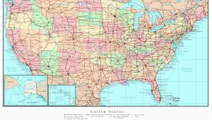 Fracking In Colorado Map Show A Map Of the United States Save Usa Road Map Fresh United