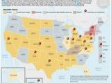 Fracking In Ohio Map 87 Best Fracking is No solution Images Environment Oil Gas Anti