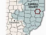 Fracking In Ohio Map 97 Best Maps Of All sorts Images Map Maps Blue Prints