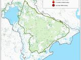 Fracking Map Colorado California State Map Pictures Us forest Service Map Colorado Fresh