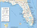 Fracking Map Colorado Florida Lakes Map Best Of Fracking Map United States Valid